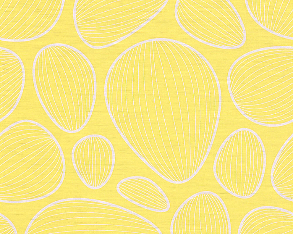 Colourcourage® Premium Wallpaper by Lars Contzen Tapete 341222