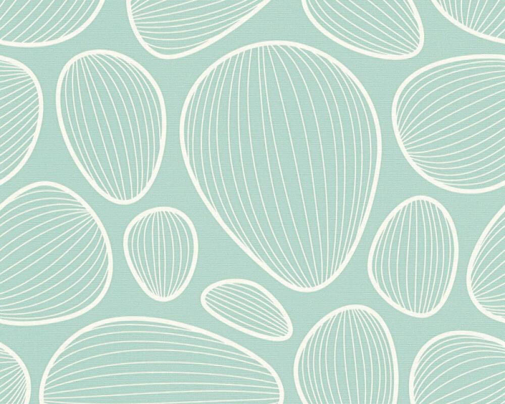 Colourcourage® Premium Wallpaper by Lars Contzen Tapete 341223