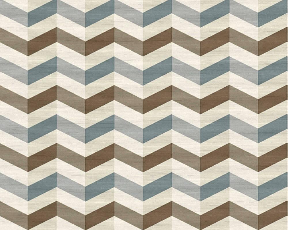 Colourcourage® Premium Wallpaper by Lars Contzen Tapete 341233