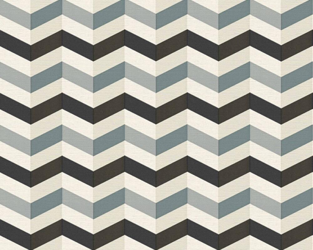 Colourcourage® Premium Wallpaper by Lars Contzen Tapete 341234