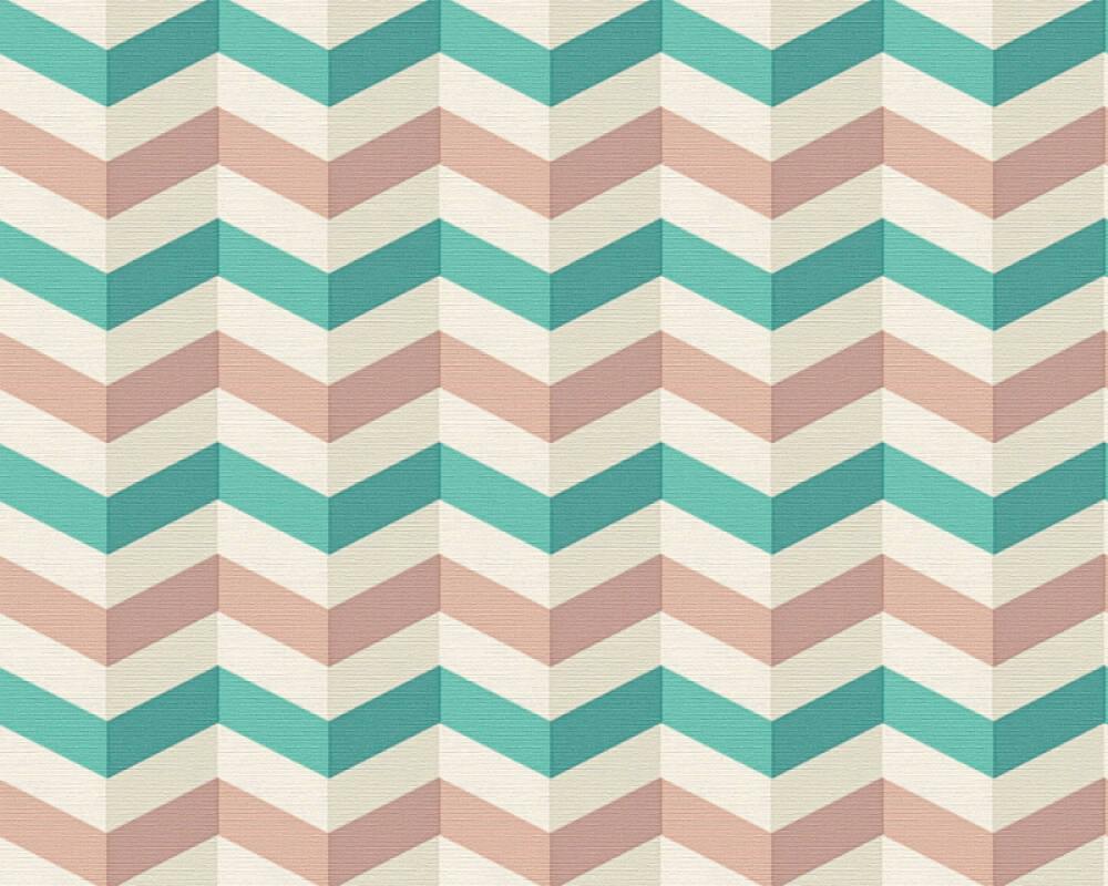 Colourcourage® Premium Wallpaper by Lars Contzen Tapete 341235