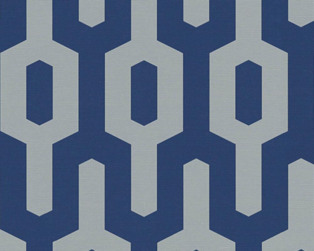 Colourcourage® Premium Wallpaper by Lars Contzen Tapete 341242