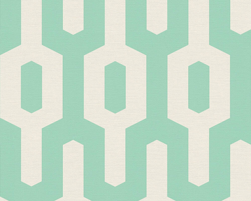 Colourcourage® Premium Wallpaper by Lars Contzen Tapete 341243