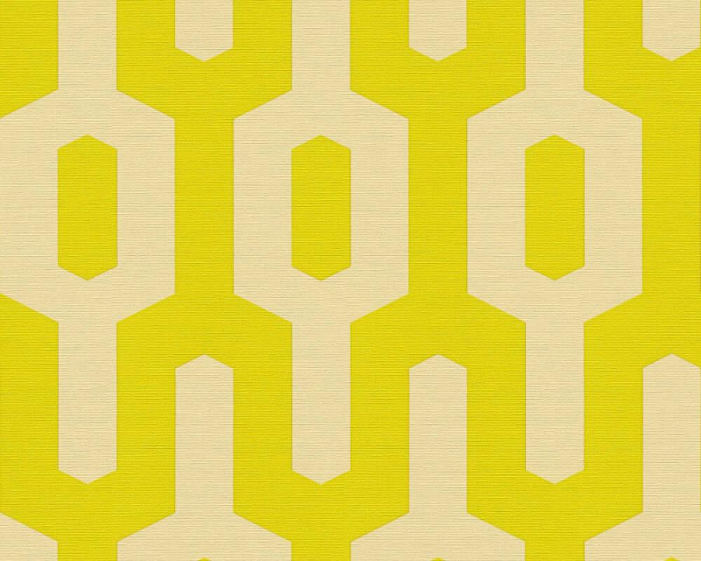 Colourcourage® Premium Wallpaper by Lars Contzen Tapete 341244