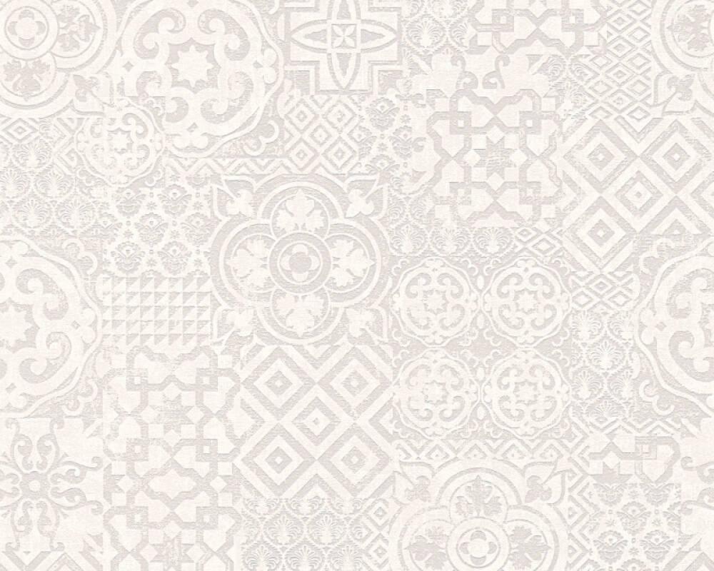 A.S. Création papier peint 341452