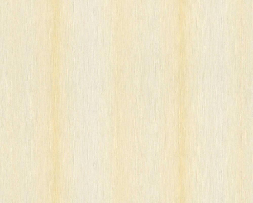 ORIGINALS Wallpaper Uni, Beige, Cream, Metallic 341492