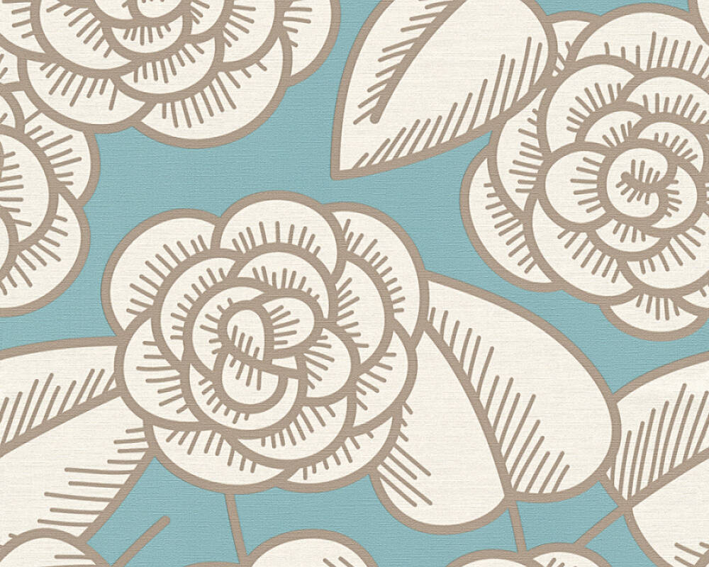 ColourcourageR Premium Wallpaper By Lars Contzen 342131