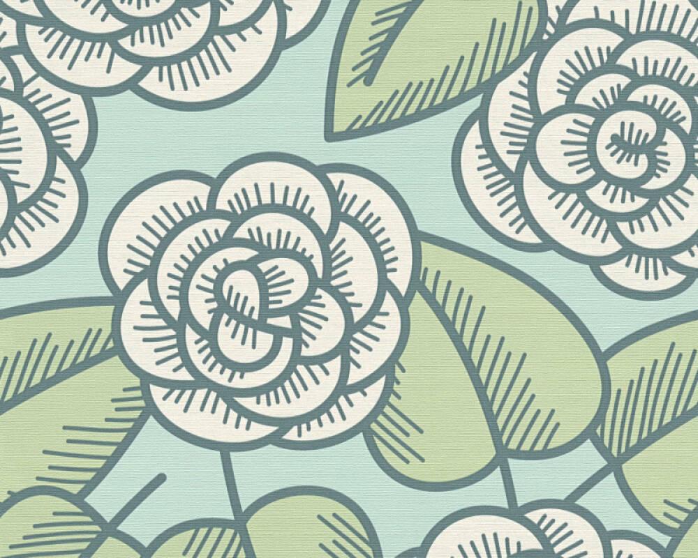 ColourcourageR Premium Wallpaper By Lars Contzen 342133