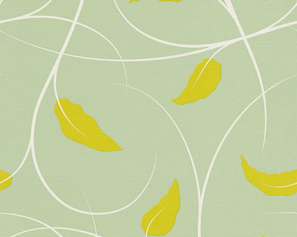 Colourcourage® Premium Wallpaper by Lars Contzen Tapete 342141