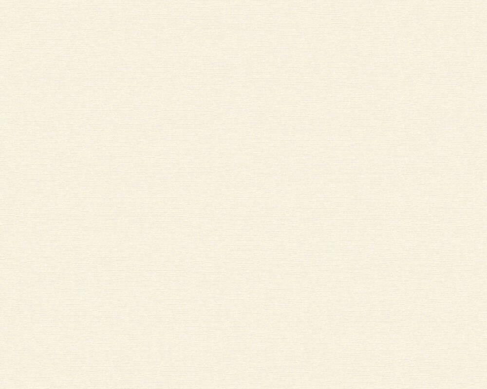 Colourcourage® Premium Wallpaper by Lars Contzen Tapete 342161
