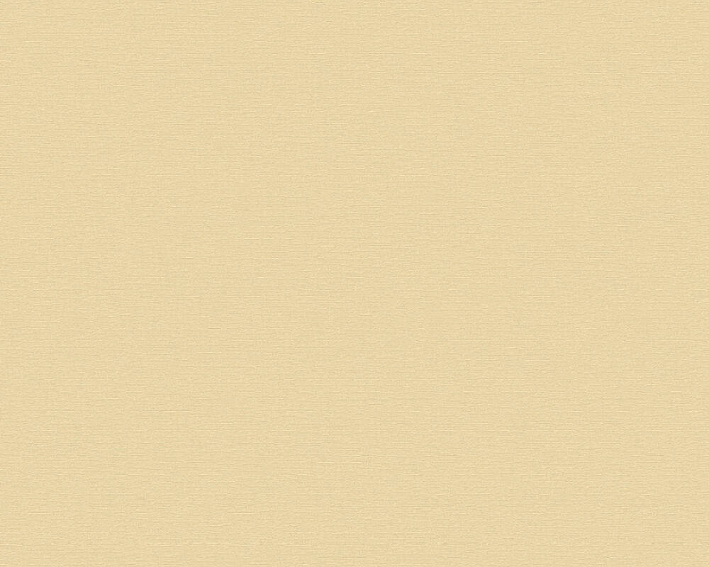 Colourcourage® Premium Wallpaper by Lars Contzen Tapete 342162