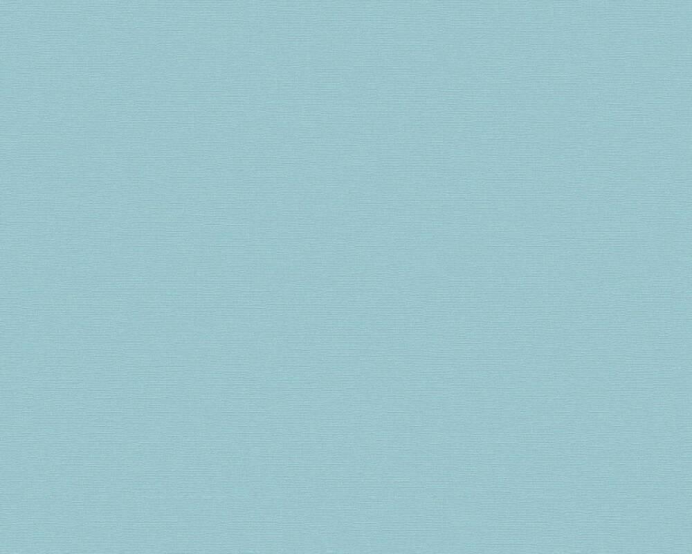 Colourcourage® Premium Wallpaper by Lars Contzen Tapete 342163