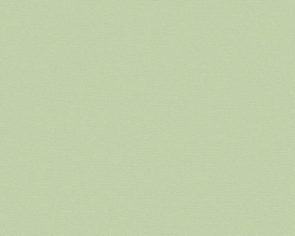 Colourcourage® Premium Wallpaper by Lars Contzen Tapete 342165