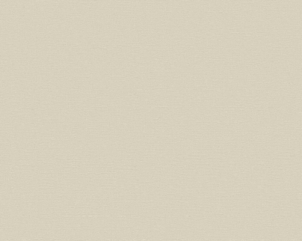 Colourcourage® Premium Wallpaper by Lars Contzen Tapete 342166