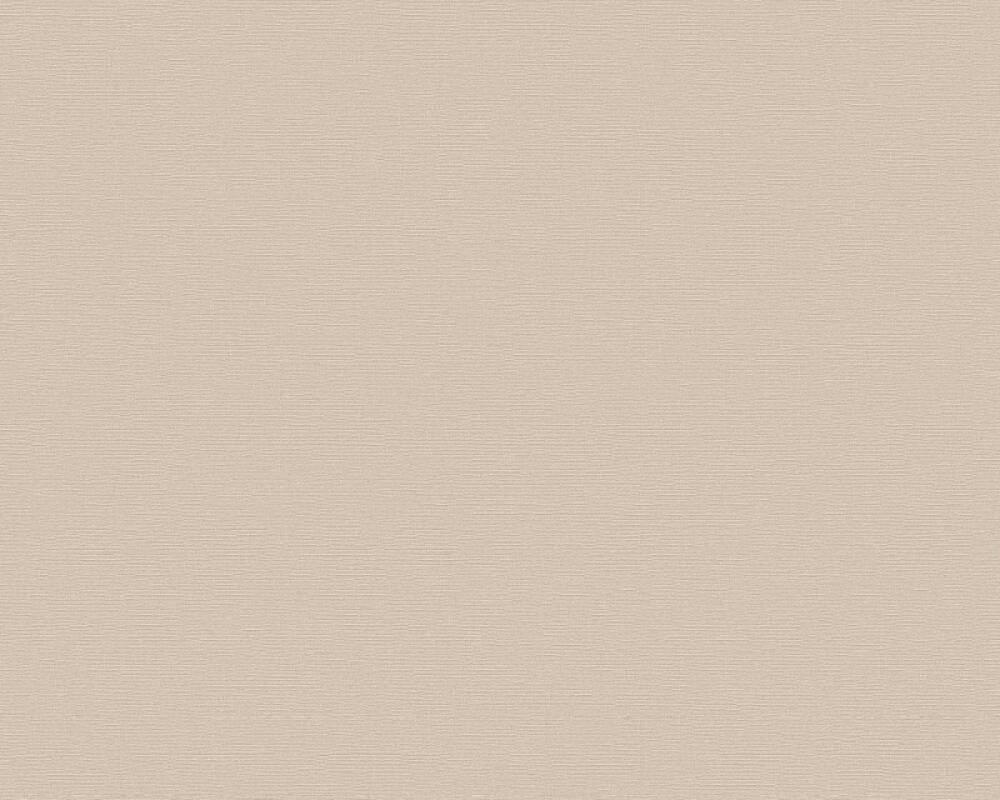 Colourcourage® Premium Wallpaper by Lars Contzen Tapete 342167