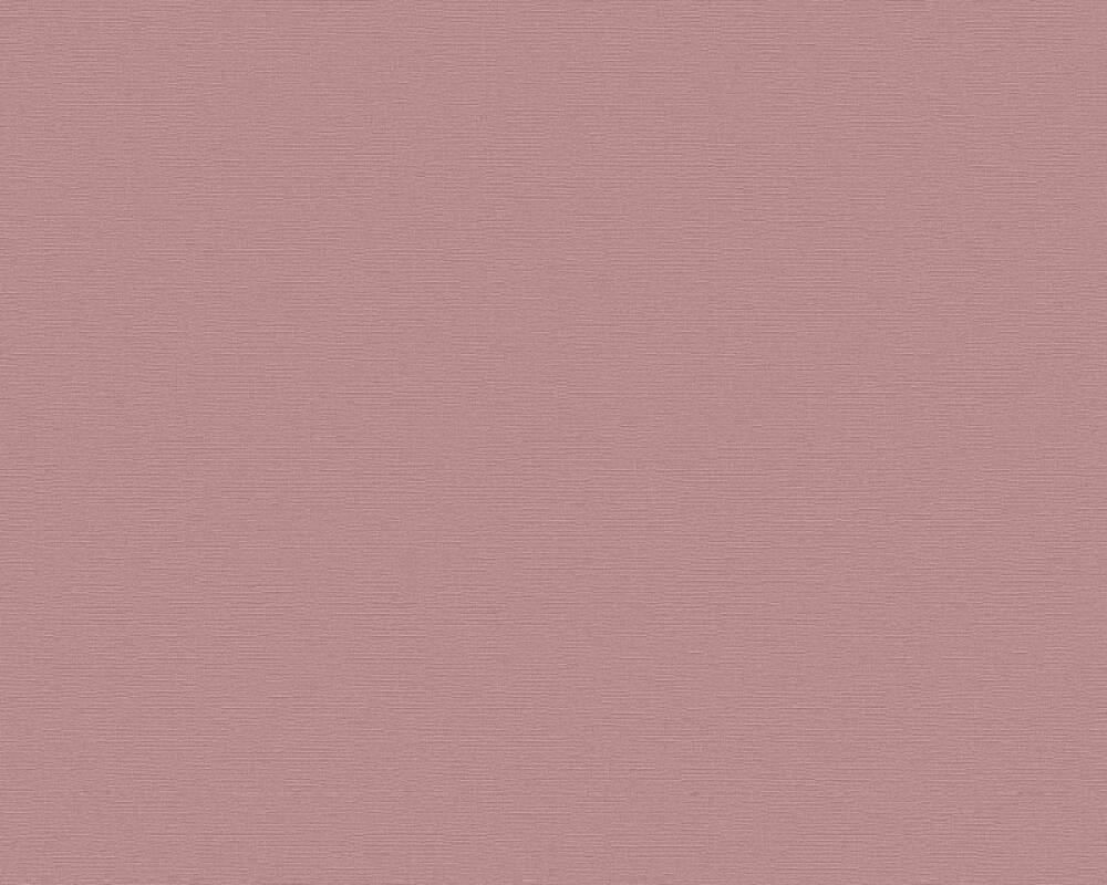 Colourcourage® Premium Wallpaper by Lars Contzen Tapete 342171