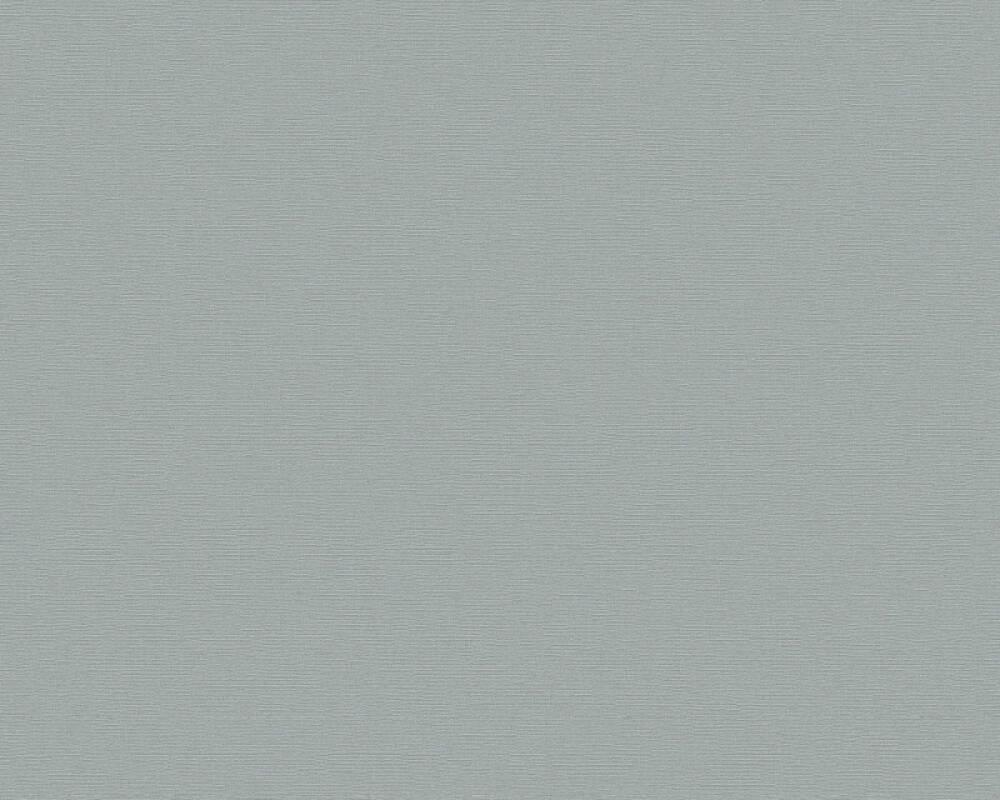 Colourcourage® Premium Wallpaper by Lars Contzen Tapete 342172