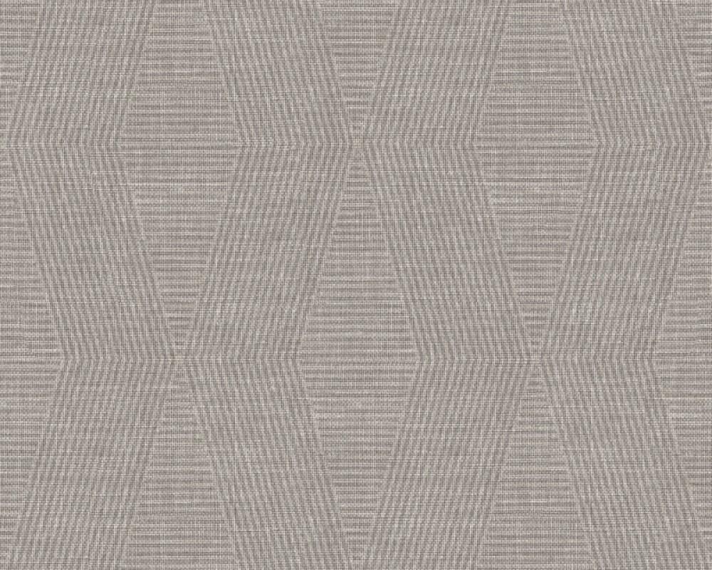 livingwalls papier peint 342181. Black Bedroom Furniture Sets. Home Design Ideas