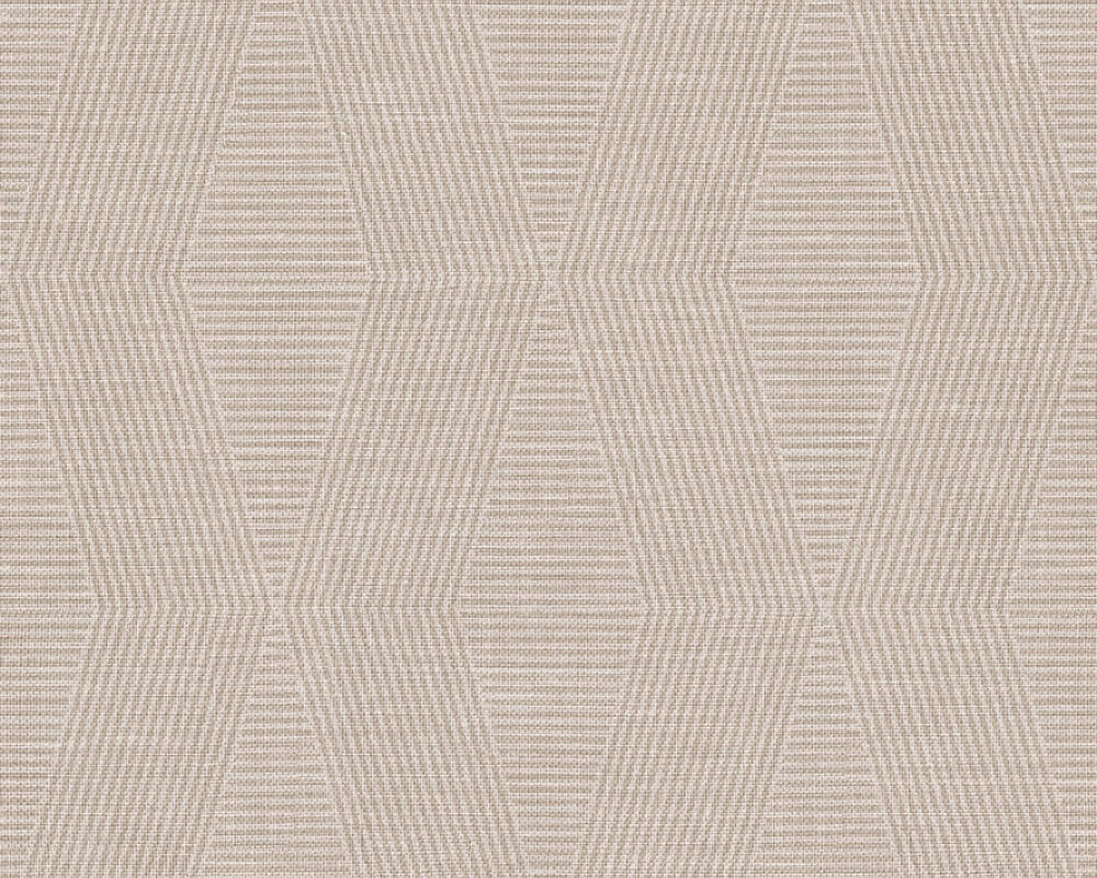 livingwalls papier peint 342182. Black Bedroom Furniture Sets. Home Design Ideas