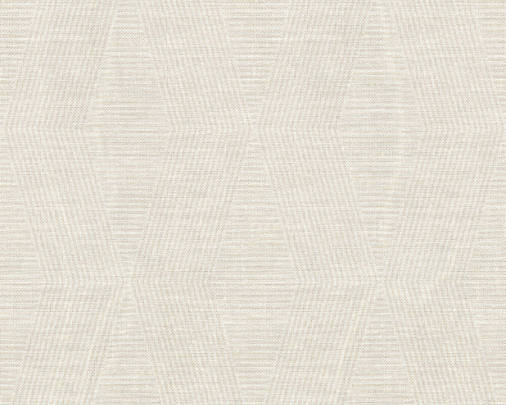 livingwalls papier peint 342183. Black Bedroom Furniture Sets. Home Design Ideas