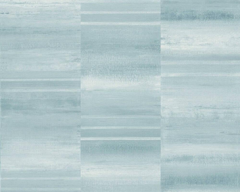 Livingwalls papier peint 342402 for Papier peint salle d eau