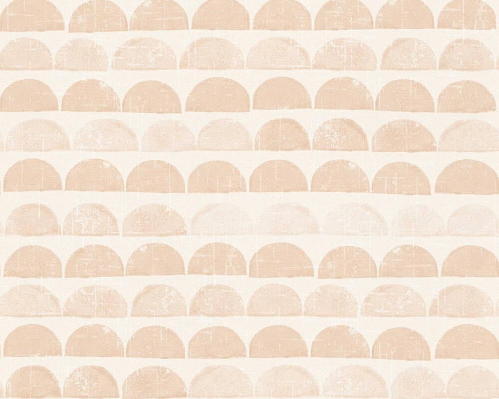 A.S. Création Wallpaper 342441