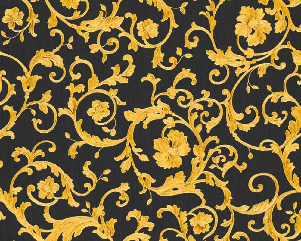 versace home wallpaper 343262