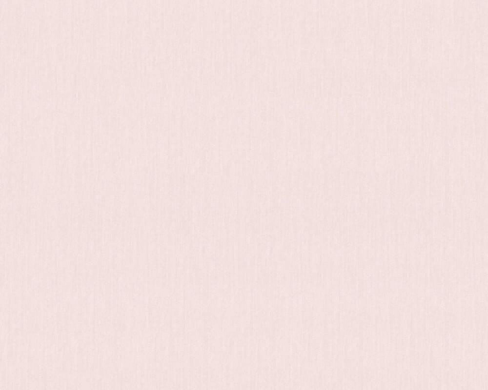 Versace Home Wallpaper 343272