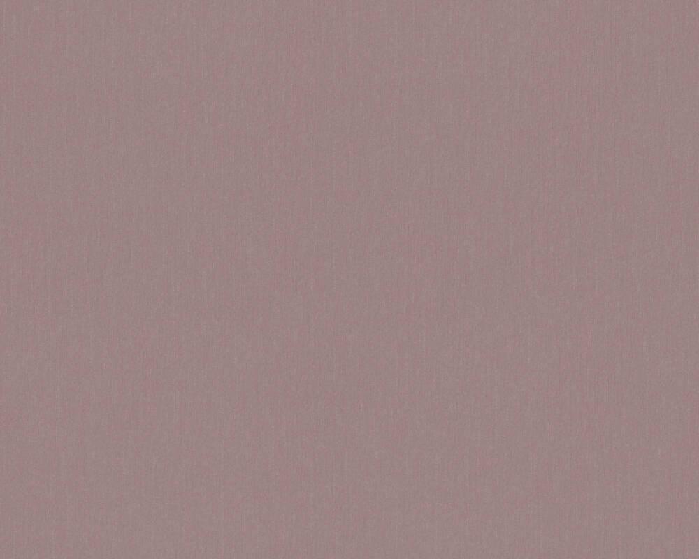 Versace Home Обои Уни, Металлик, Фиолетовые 343277