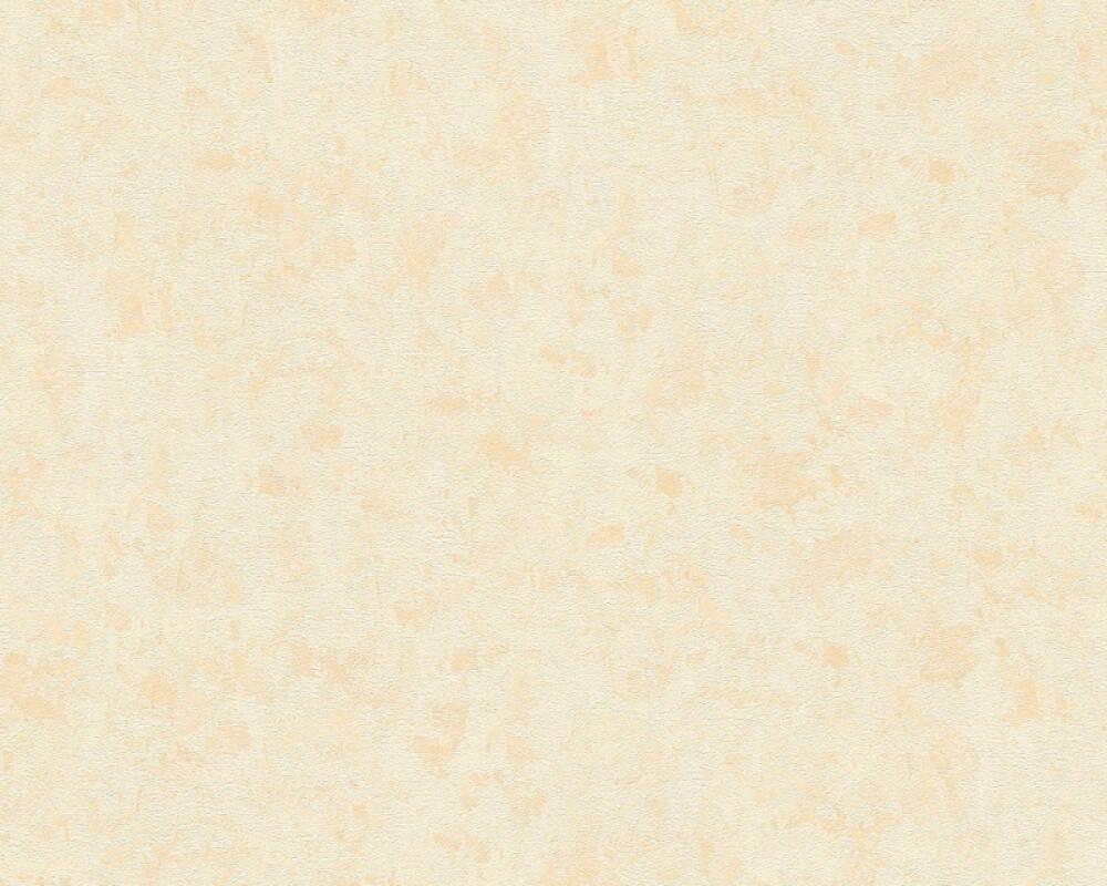 Architects Paper Обои Уни, Бежевые, Кремовые, Металлик 343731