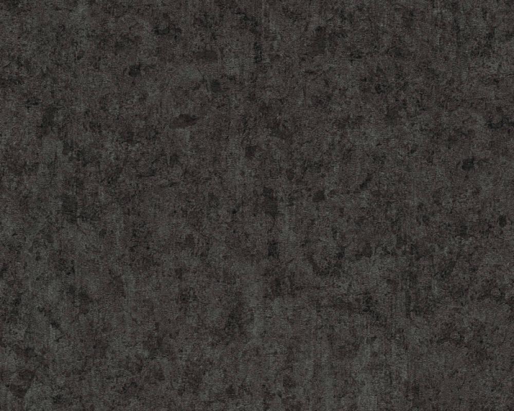 Architects Paper Обои Уни, Металлик, Черные 343732
