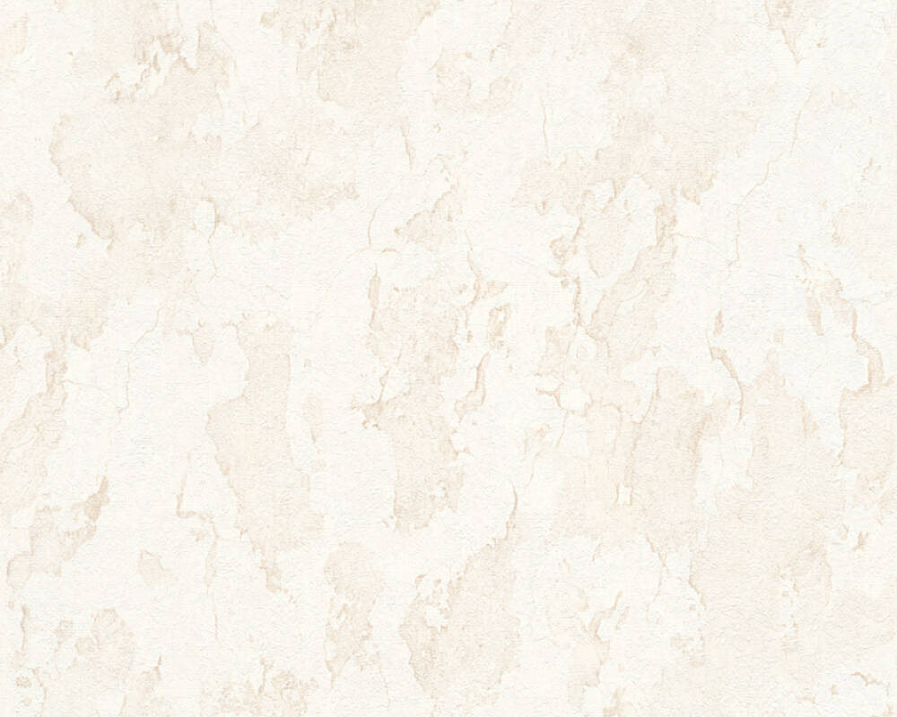 Top Wallpaper Marble Cream - 343971  Best Photo Reference_889743.jpg