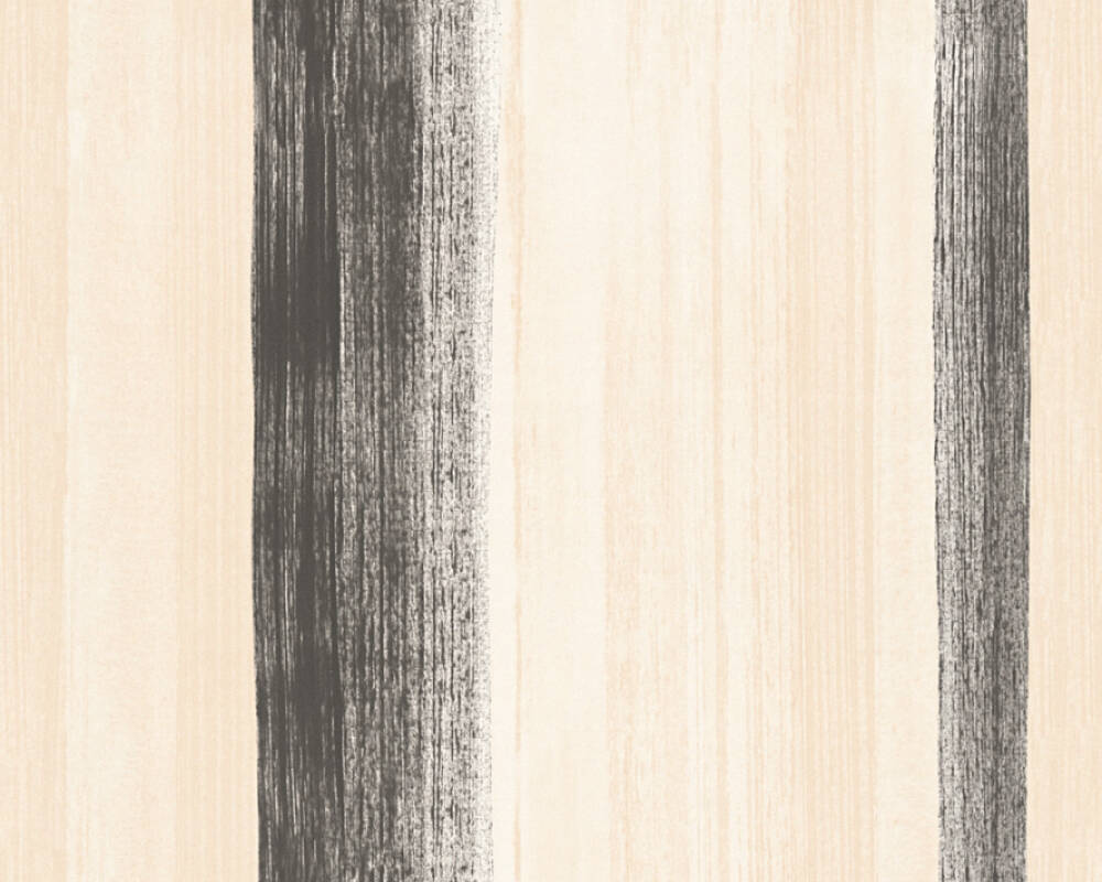 Kitchen wallpaper stripes - Kitchen Wallpaper Stripes 33