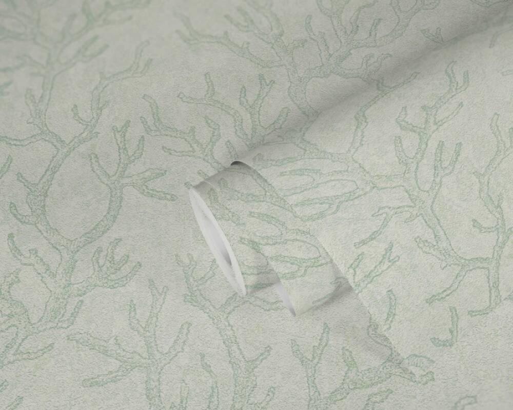 versace home papier peint 344973. Black Bedroom Furniture Sets. Home Design Ideas