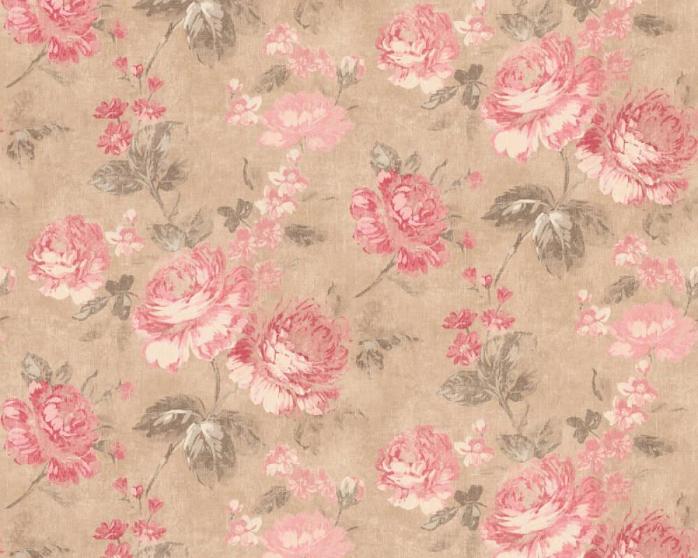 originals wallpaper 347733. Black Bedroom Furniture Sets. Home Design Ideas
