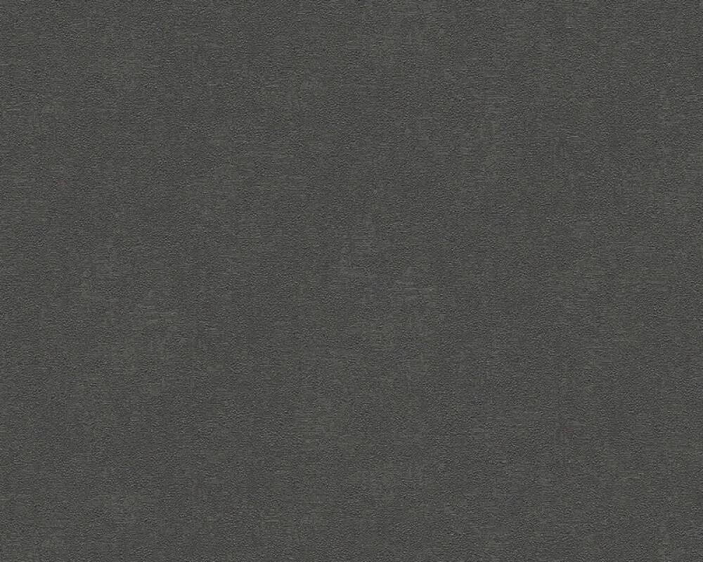 Architects Paper Обои Уни, Металлик, Черные 347782