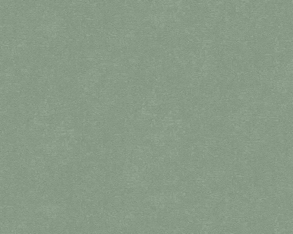 Architects Paper Обои Уни, Зеленые, Металлик 347783