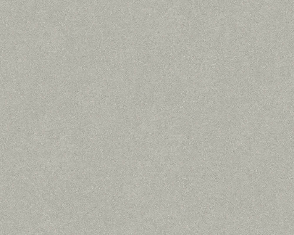 Architects Paper Обои Уни, Металлик, Серыe 347784