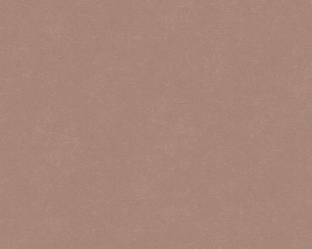 Architects Paper Обои Уни, Коричневыe, Металлик 347785
