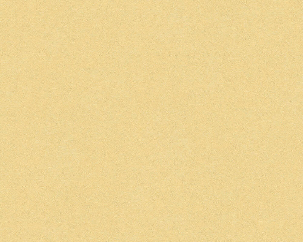 Architects Paper Обои Уни, Желтыe, Металлик 347786