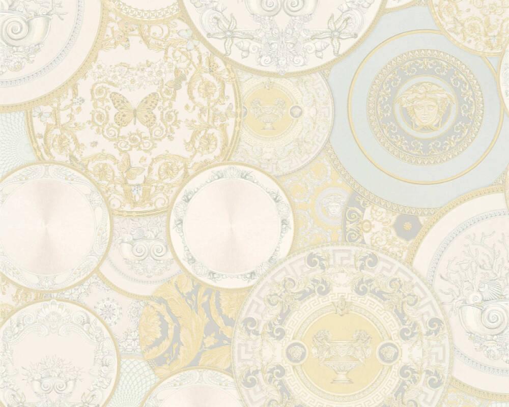 Versace Home papier peint 349012