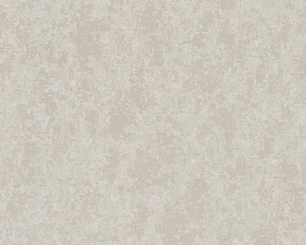 Versace Home Обои Уни, Металлик, Серыe 349035