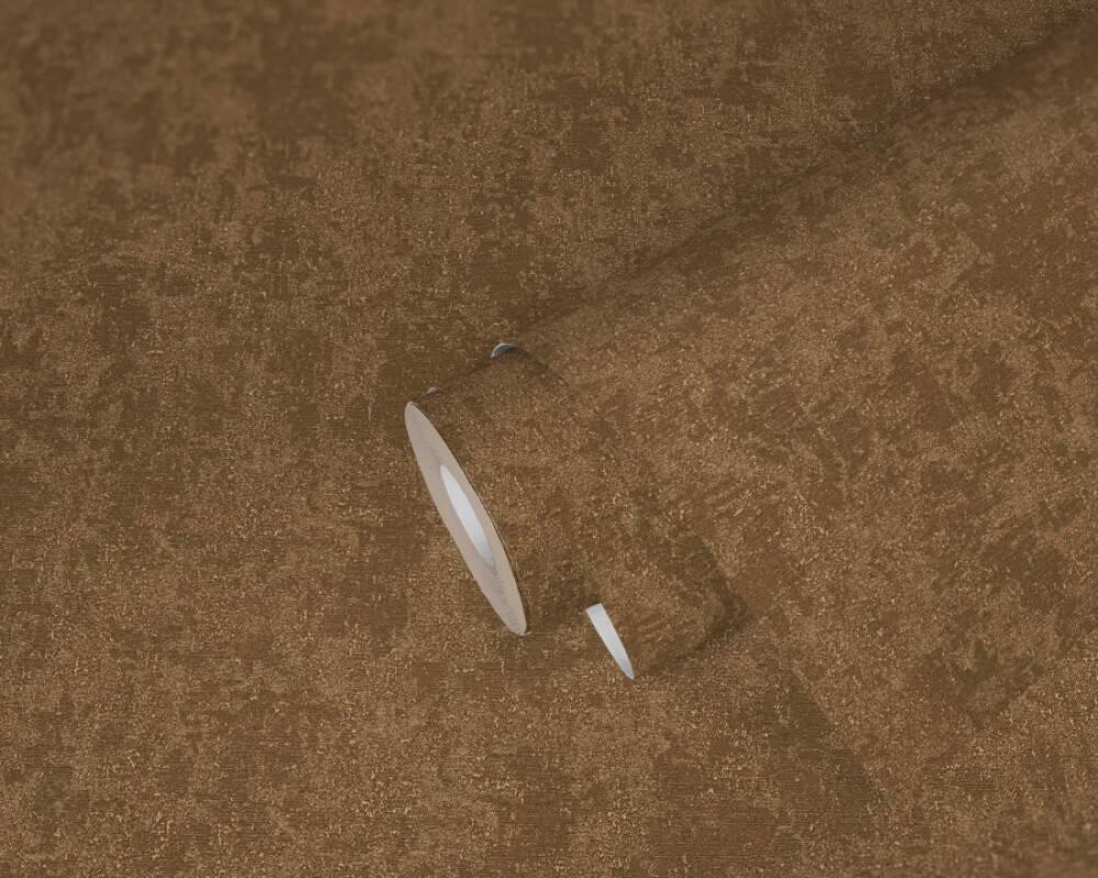 versace home papier peint 349036. Black Bedroom Furniture Sets. Home Design Ideas