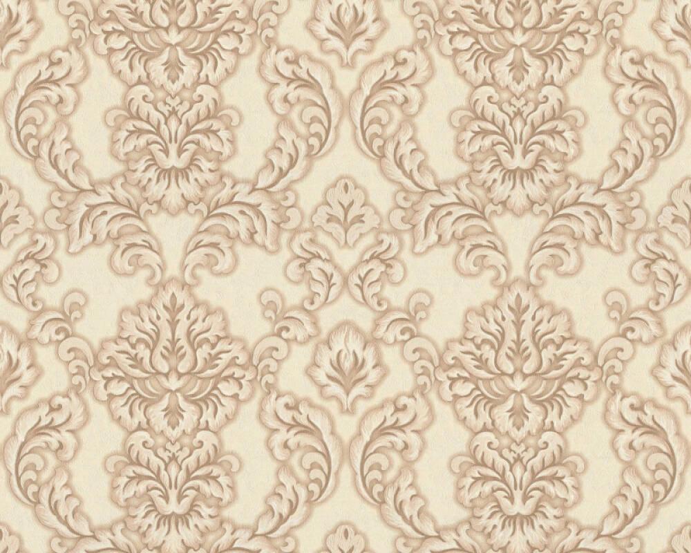 ORIGINALS Wallpaper 350681