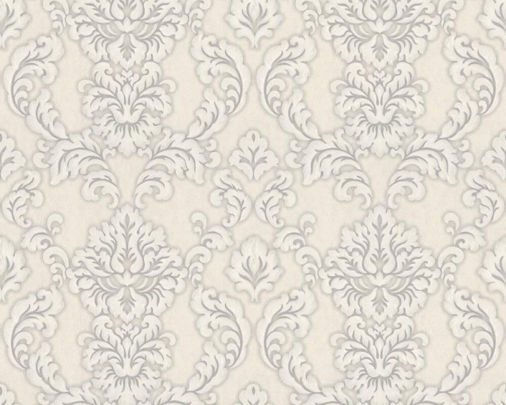 ORIGINALS Wallpaper 350682
