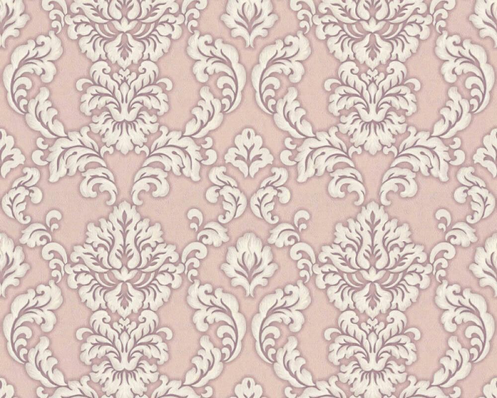 ORIGINALS Wallpaper 350684