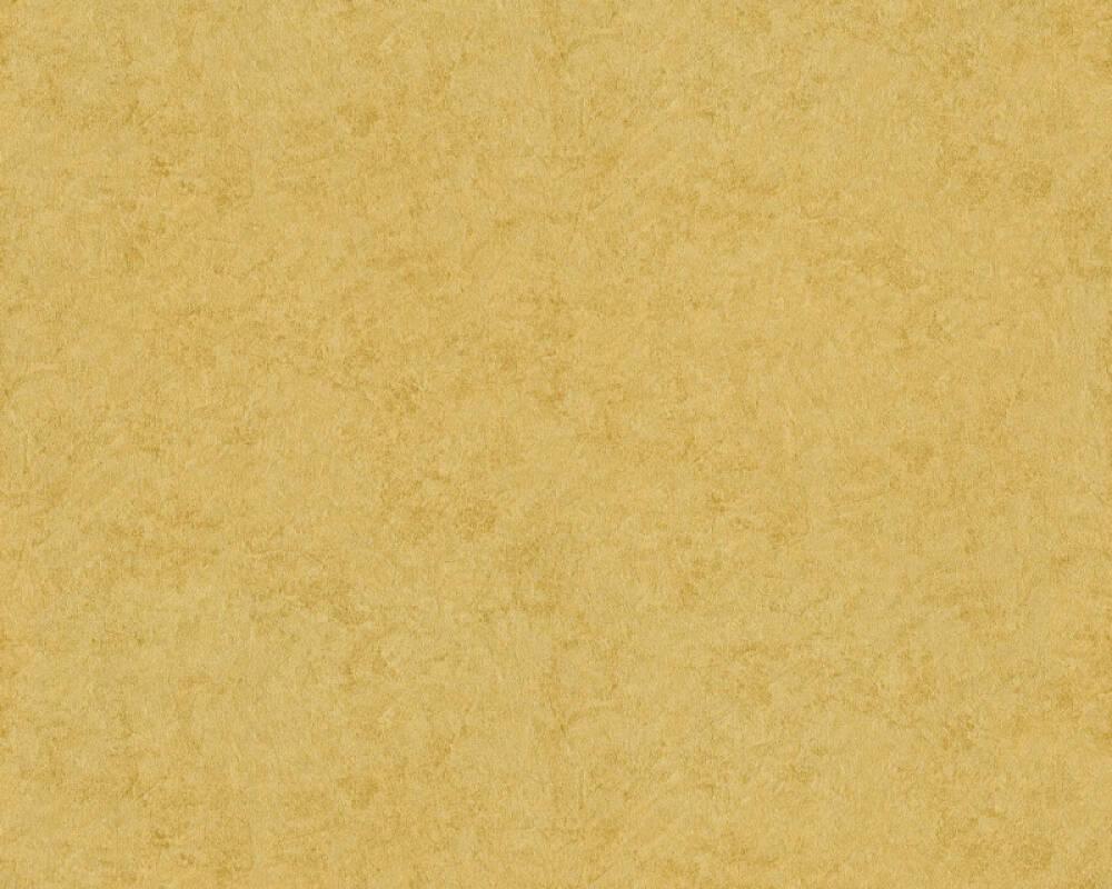 ORIGINALS Wallpaper Uni, Metallic 351154