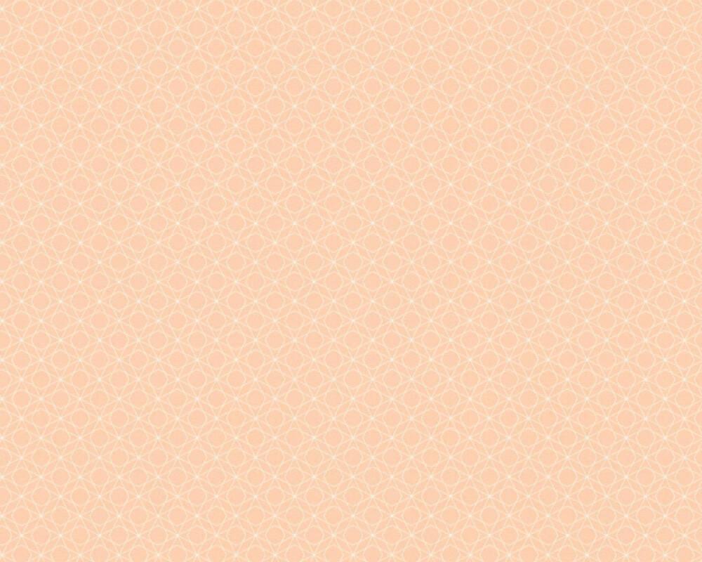A.S. Création Tapete 351171