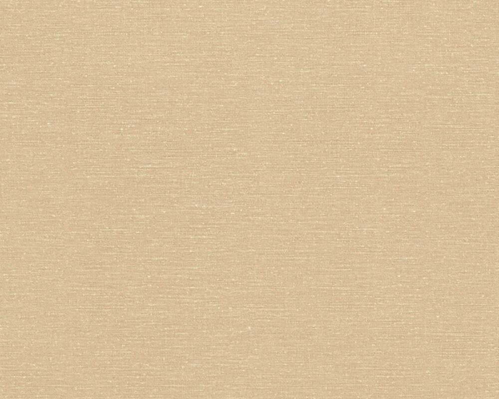 a s cr ation wallpaper 351884. Black Bedroom Furniture Sets. Home Design Ideas
