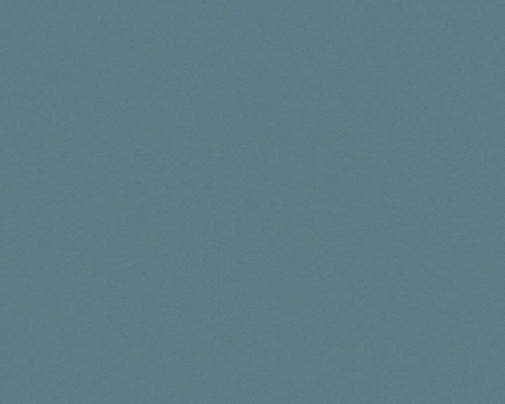 A.S. Création Обои Уни, Синие 353313